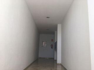 Nave en venta en Sevilla La Nueva de 122  m²