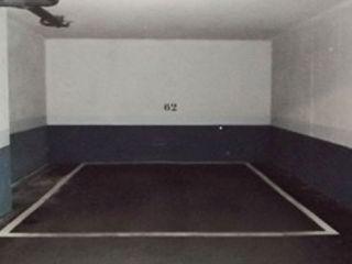 Garaje en venta en Móstoles de 51  m²