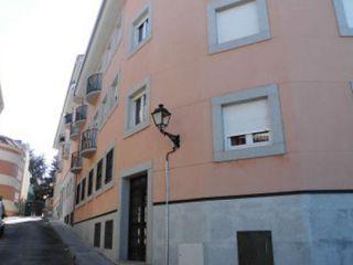 Calle Rosaleda, 6 Plza. 13 2