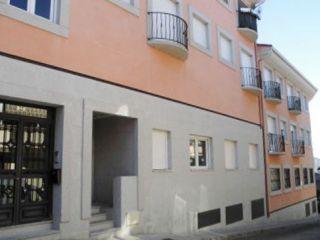 Calle Rosaleda, 6 Plza. 13 3