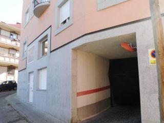 Calle Rosaleda, 6 Plza. 13 4