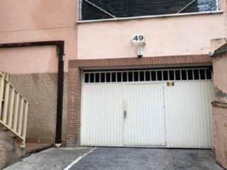Calle REMOLINO Nº: 49 Plt: -1 Pta: 26, 28710, Molar (El) 4