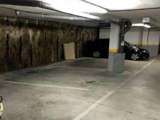 Garaje en venta en Molar (el) de 23  m²