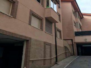 Garaje en venta en Molar (el) de 35  m²