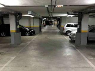 Garaje en venta en Molar (el) de 28  m²