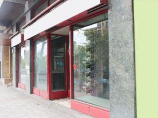 Local comercial en venta en Calle FRANCISCO SILVELA, Madrid 2