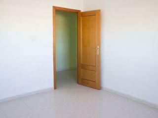 Piso en venta en Játiva de 125  m²