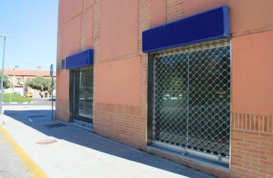 Calle DOCTOR MANUEL JARABO Nº: 61 Plt: BJ Pta: 6, 28330, San Martín de la Vega