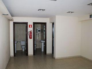 Calle DOCTOR MANUEL JARABO Nº: 61 Plt: BJ Pta: 6, 28330, San Martín de la Vega 6