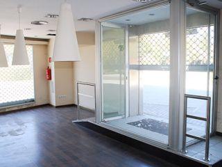 Calle DOCTOR MANUEL JARABO Nº: 61 Plt: BJ Pta: 6, 28330, San Martín de la Vega 8