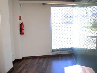 Calle DOCTOR MANUEL JARABO Nº: 61 Plt: BJ Pta: 6, 28330, San Martín de la Vega 9