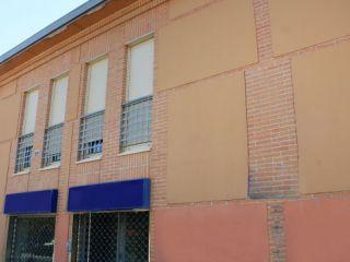 Calle DOCTOR MANUEL JARABO Nº: 61 Plt: BJ Pta: 6, 28330, San Martín de la Vega 2