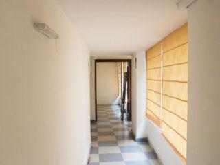 Calle ALMANSA Nº: 33 Blq: 00 Plt: BJ Pta: 2, 28039, Madrid 2
