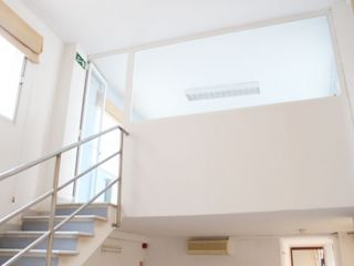 Local en venta en Madrid de 234  m²