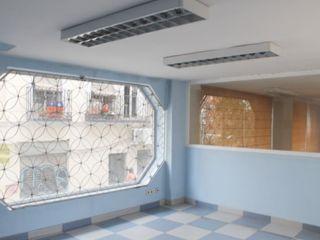 Calle ALMANSA Nº: 33 Blq: 00 Plt: BJ Pta: 2, 28039, Madrid 6