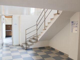 Calle ALMANSA Nº: 33 Blq: 00 Plt: BJ Pta: 2, 28039, Madrid 5