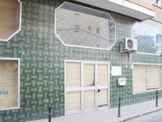 Calle ALMANSA Nº: 33 Blq: 00 Plt: BJ Pta: 2, 28039, Madrid 4