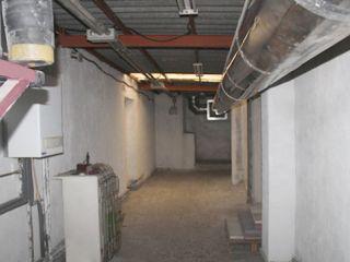 Calle ALMANSA Nº: 33 Blq: 00 Plt: BJ Pta: 2, 28039, Madrid 12