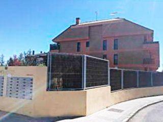 Garaje en venta en Escorial (el) de 20  m²