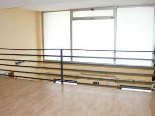 Local en venta en Alcalá De Henares de 119  m²