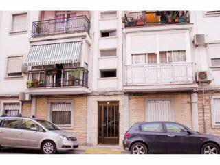Piso en venta en Játiva de 70  m²