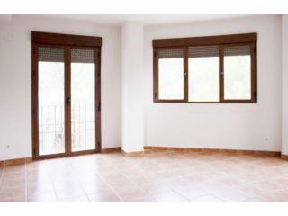 Piso en venta en Terrateig de 128  m²