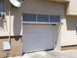 Garaje en venta en Brunete de 27  m²