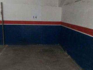 Garaje en venta en Puerto Del Rosario de 16  m²