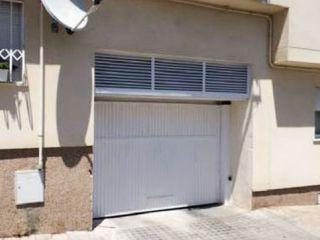 Garaje en venta en Brunete de 31  m²