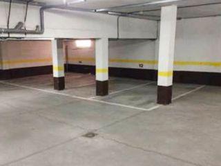 Garaje en venta en Brunete de 32  m²