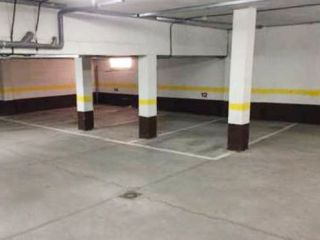 Garaje en venta en Brunete de 35  m²