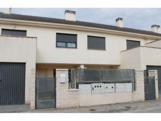 Chalet en venta en Aranjuez de 172  m²