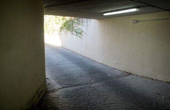 Carretera ANCHUELO Nº: 5 Blq: 1 Plt: -1 Pta: 68, 28810, Villalbilla