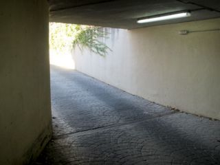 Carretera ANCHUELO Nº: 5 Blq: 1 Plt: -1 Pta: 60, 28810, Villalbilla 1