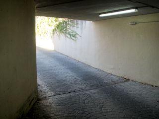 Carretera ANCHUELO Nº: 5 Blq: 1 Plt: -1 Pta: 1, 28810, Villalbilla 2