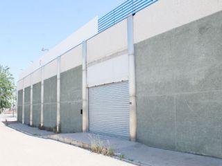 Nave en venta en Getafe de 690  m²
