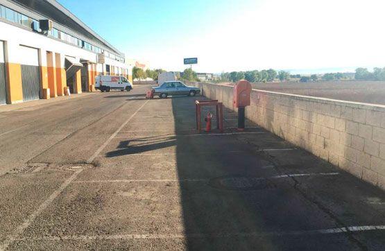 Calle Duero, 3 - nº 69