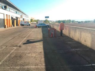 Calle Duero, 3 - nº 69 1