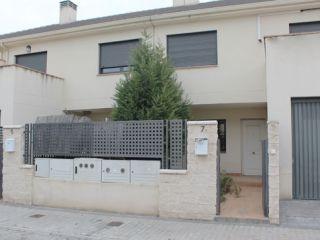 Chalet en venta en Aranjuez de 164  m²