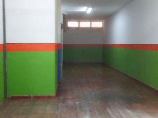 Local en venta en Puerto Del Rosario de 69  m²