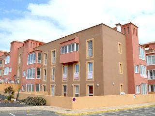 Piso en venta en La Oliva de 115  m²
