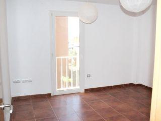 Calle Pardelas, Geafond, La Oliva 6