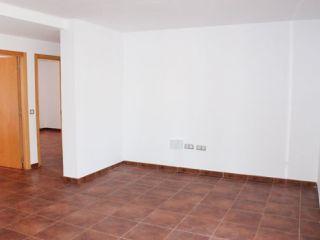 Piso en venta en Promoción URBANIZACIÓN MIRADOR DE LAS DUNAS en Oliva (La) 15