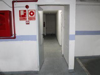 Calle Mirador de la Sierra, 6 - Plt: -1 Pta: 94, 28035, Madrid 6