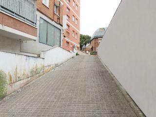 Garaje en venta en Madrid de 3  m²