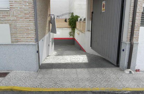 Calle MANANTIAL Nº: 9 Plt: -1 Pta: 1, 28607, Álamo (El)