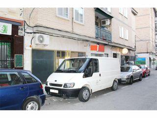 Local en venta en Pinto de 46  m²