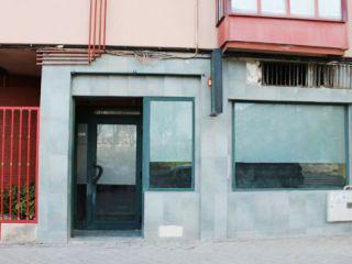 Local en venta en Valdemoro de 147  m²