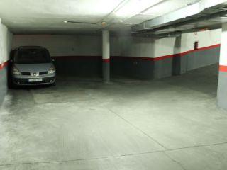 Plaza de garaje en Calle GOBERNADOR (CV CL.EL GUANTE), Leganés, Madrid 4