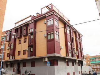 Garaje en venta en Leganés de 30  m²